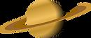 kisspng-clip-art-solar-system-computer-i