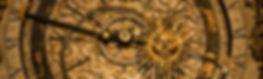 orologio-lyon2.jpg