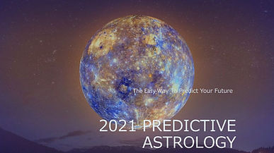 未来予測講座2021キャプチャ.JPG