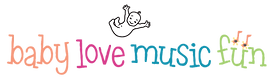 BLMF-Horiz+babyCOL.PNG