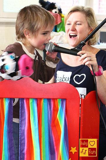 preschoolersinging.jpg