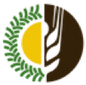 Equity ag logo.png