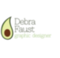 DebraFaust-Logo-margin-tall_edited.png