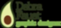 DebraFaust GD Logo.png