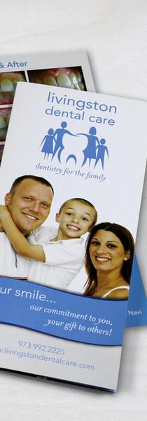 LivingstonDental_Brochure.jpg