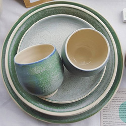 dinnersets for 2
