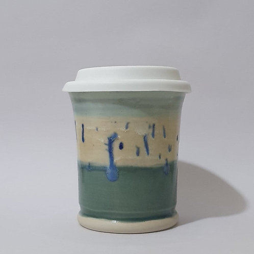 18. togocup forest green
