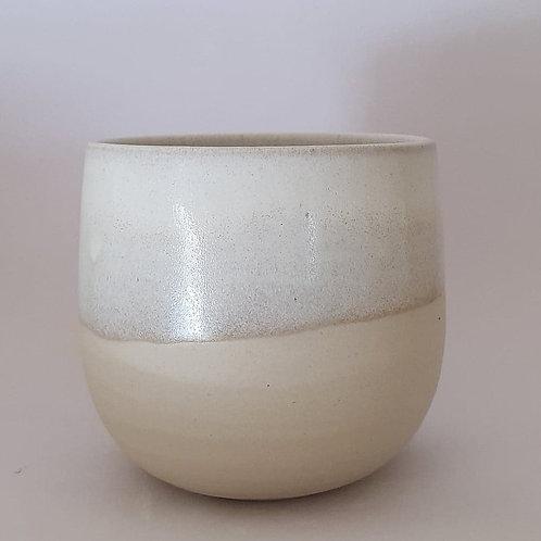 20. yunomi cup moon