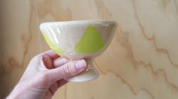 parfet bowls