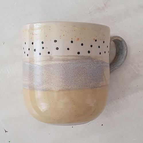 pre~order handled mug