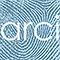 80x80 ARCI Thumbprint LOGO.png