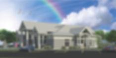 Four Seasons Clubhouse.jpg