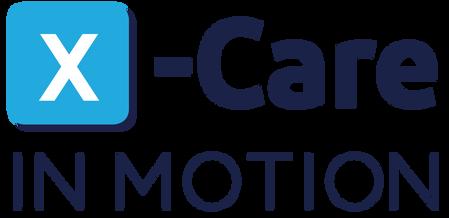 Logo-X-care-In-Motion_NoBaseline.png