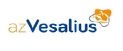 AZ vesalius.png