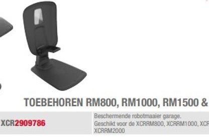 XCR2909786