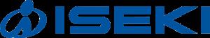 iseki-logo-transparant-300x55