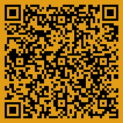 6076d396f69a8c933944a57128935d7e.png