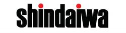 logo-shindaiwa-poging2-1024x278