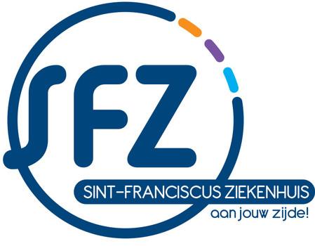 SFZ_LOGO_RGB_zonder adres.jpg