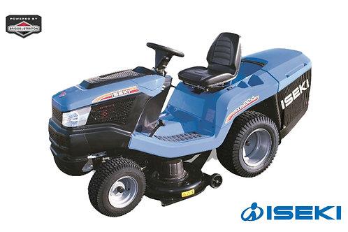 SXE224HE125 RD – 125 cm.