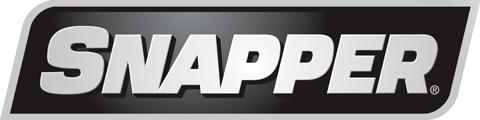 Logo-Snapper-ret