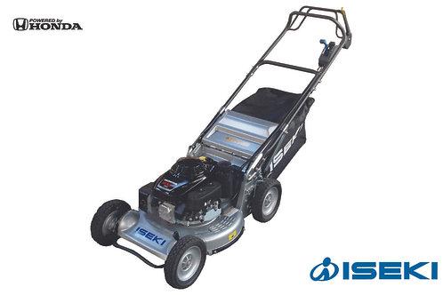 SW8210BHAE4HD SP Hydro Pro – 53 cm.