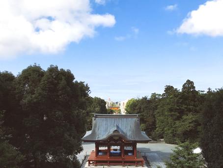 2年ぶりの鎌倉骨董祭