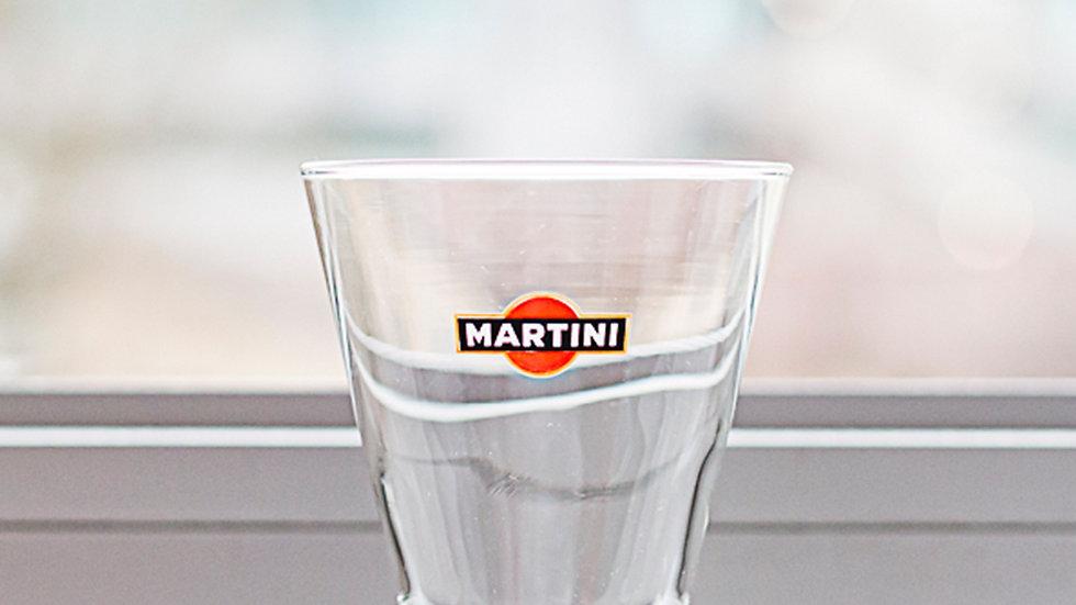 MARTINIグラス