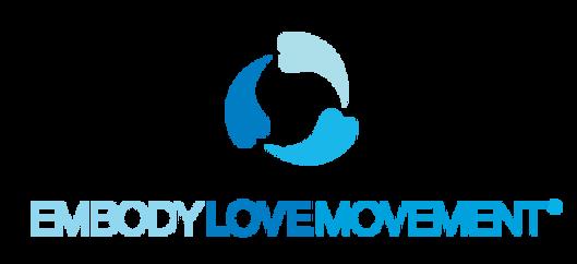 elm-logo-primary-web.png