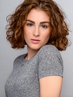 Zoe Lyn Behar
