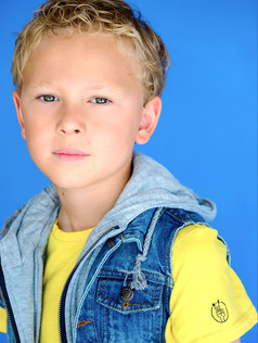 Carter Ryan Cash Rodriguez