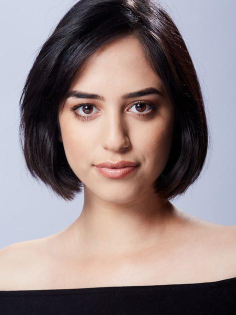 Julianna Jorge