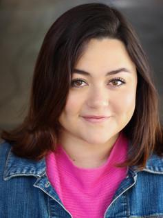 Lillie Silva-Muir