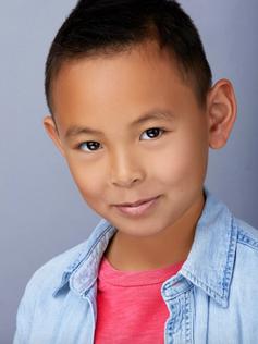 Jake Kim