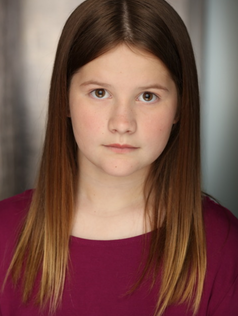 Lily Williams