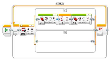 ScreenShotMindstormsProgramma.png