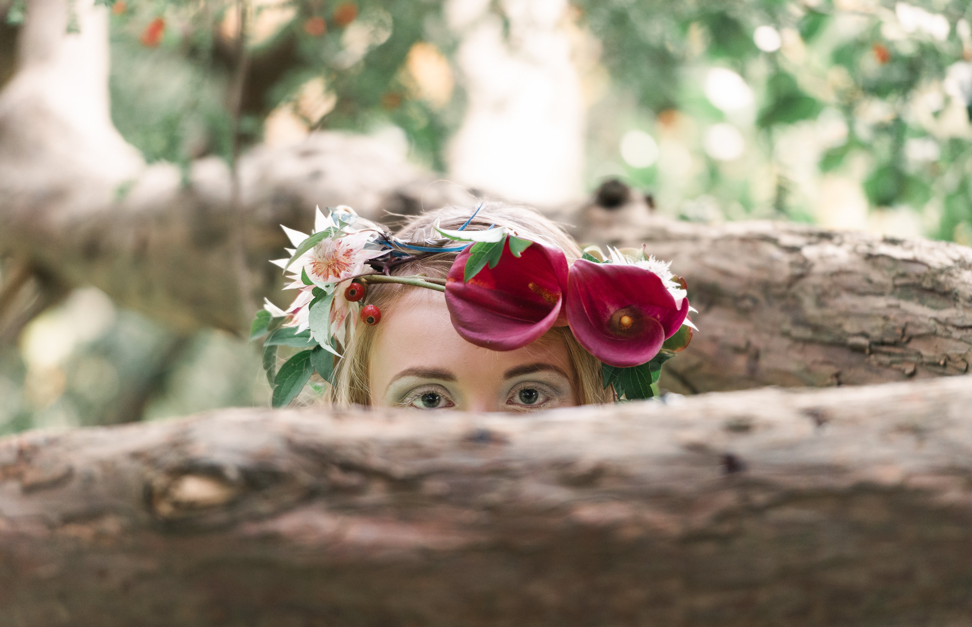 Flower Crown Shoot-FC LOW RES-0047