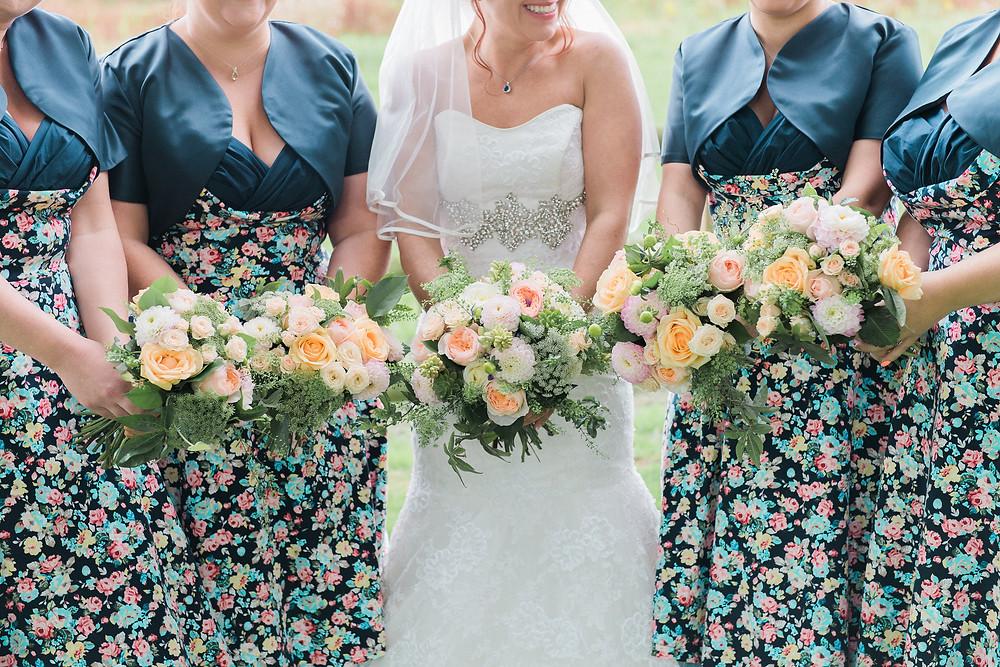 Rachel's Bouquets
