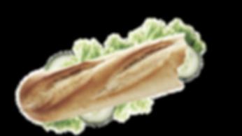 baguette-belegt_.png