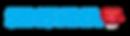 Sensydia-Logo.png