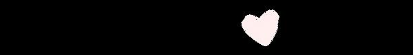 SS_heart_logo_transparentSM1000.png