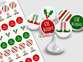 freebie_elfkisses_candybuttons.png