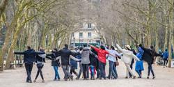 Jardin des Tuileriers_0316