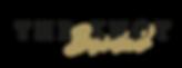 TheKnot Final Logo.png