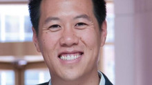 Welcoming Mr. Christopher Y. Chan as a Mentor of i2P Ventures