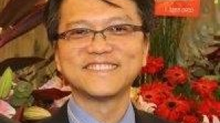 Mr. Chiang Kwok Shong joins as a Mentor of i2P Ventures