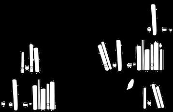 Library Box Club Logo.png