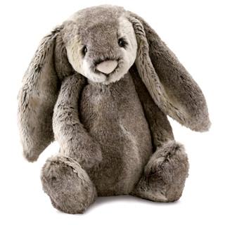 Woodland Bunny - Large - $79.00