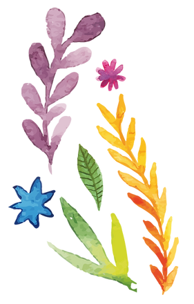 Flowers-bar-02.png