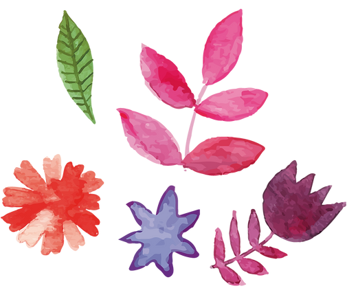 Flowers-08.png
